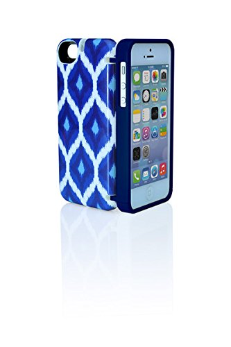 eyn-iphone-carrying-case-for-5-and-5s-indigo