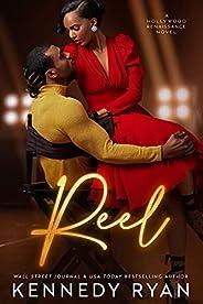 Reel: A Standalone Hollywood Renaissance Novel (English Edition)