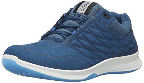 ecco-ecco-exceed-chaussures-multisport-outdoor-femme-bleu-poseidon02269-41-eu