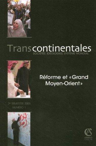 transcontinentales-n-1-2e-semestre-20-rforme-et