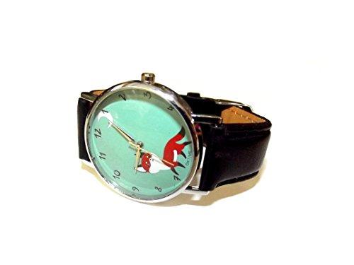 reloj-de-pulsera-what-the-fox-con-pequeno-zorro