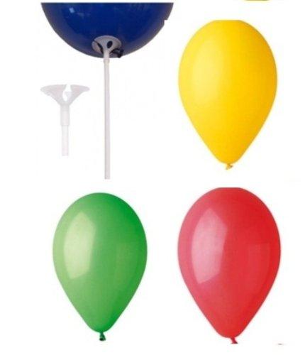 irpot-100-palloncini-100-aste-per-feste-compleanni