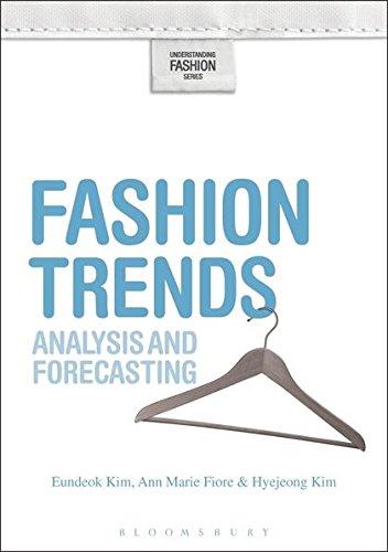 Fashion Trends (Understanding Fashion)