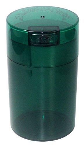 tightvac-6-g-contenitore-sigillato-cibi-secchi-corpo-e-tappo-color-smeraldo