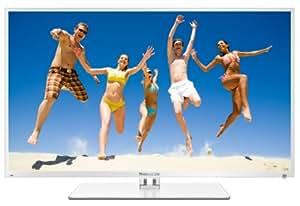 Thomson 46FU5553CW/G 117 cm (46 Zoll) Fernseher (Full HD, Twin Tuner)