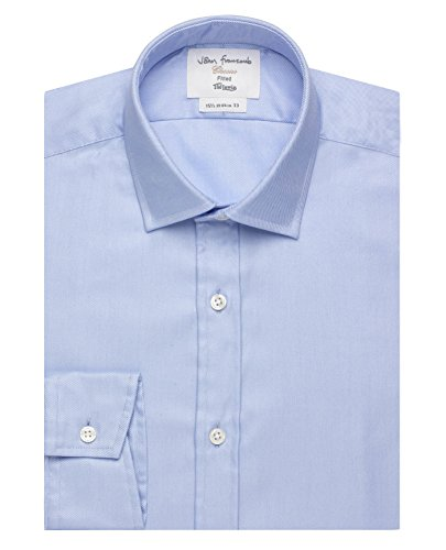 tmlewin-mens-fitted-blue-luxury-twill-shirt-16