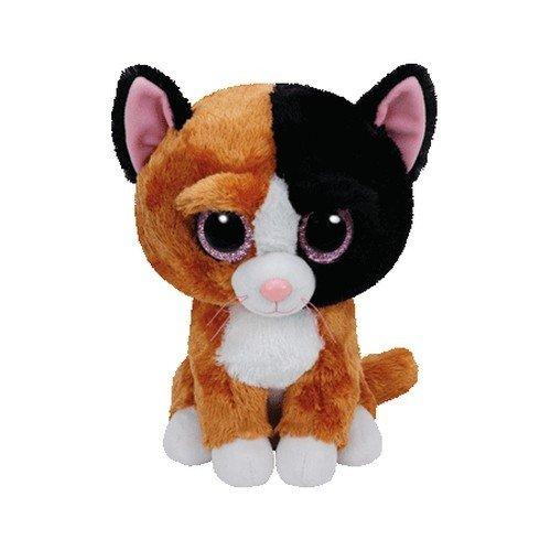 """Beanie Boo Cat - Tauri - 24cm 9"""""""