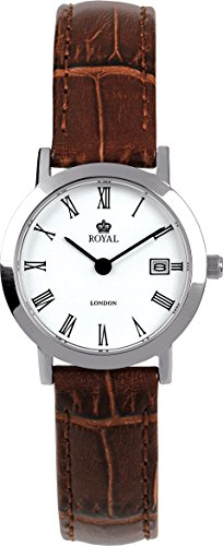 Royal London 20007-01 Reloj de Damas