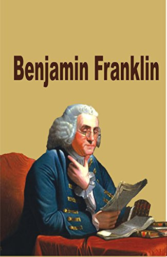 benjamin-franklin-an-autobiography-english-edition