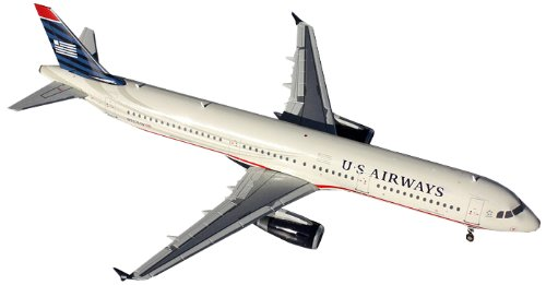gemini-jets-g2usa388-us-airways-airbus-a321-new-livery-1200-diecast-model