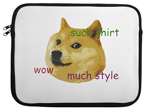 doge-such-style-laptop-case-13-14-15-15