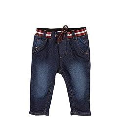 Catimini Denim Pour Jeans...