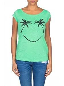 T-Shirt Women Rip Curl Abby T-Shirt