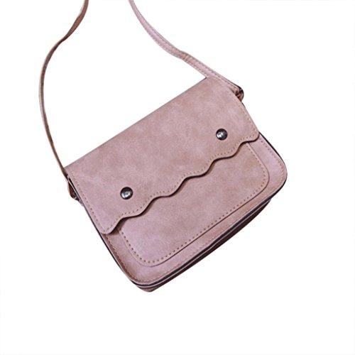 sacs-bandouliere-femme-cuir-pu-cote-pur-de-fer-retro-epaule-messager-sac-a-main-19cm166cm-rose