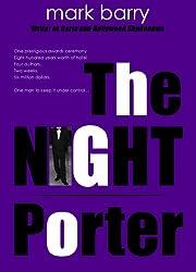 The Night Porter