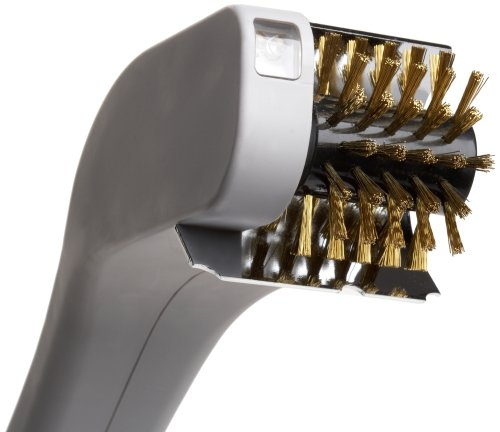 sharper-image-motorized-grill-brush-by-sharper-image