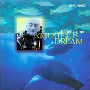 Cousteau's Dream