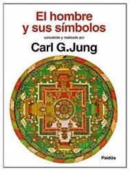 El hombre y sus símbolos (Libros Singulares)