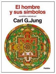 El hombre y sus símbolos (Libros Singulares) por Carl G. Jung