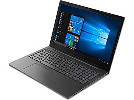 Lenovo Ideapad 330 Intel Celeron 3867U 15.6 inch HD Laptop (4GB/1TB/Windows 10/Onyx Black/2.2Kg/DVD-RW), 81DE02YHIN