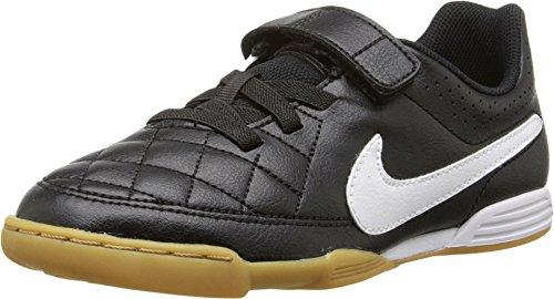 Nike Jr Tiempo V4 IC