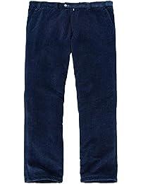 62544327a02a Suchergebnis auf Amazon.de für  64 - Hosen   Herren  Bekleidung