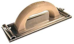 Stanley 8438905441 Drywall Hand Sander