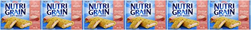 nutri-grain-yogurt-bars-strawberry-yogurt-104-ounce-boxes-pack-of-6