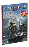 God of War - Prima Official Guide