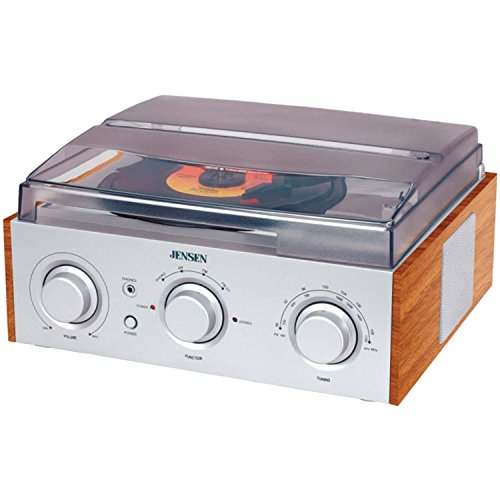 jensen-jta-220-3-speed-turntable