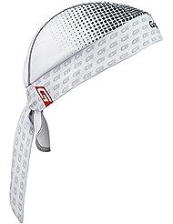 GripGrab Mütze Bandana, One Size, 25013