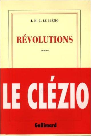 """<a href=""""/node/11199"""">Révolutions</a>"""