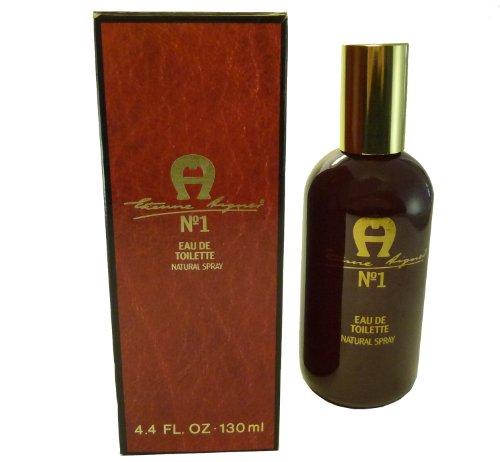 130ml-etienne-aigner-no-1for-men-edt-eau-de-toilette-spray