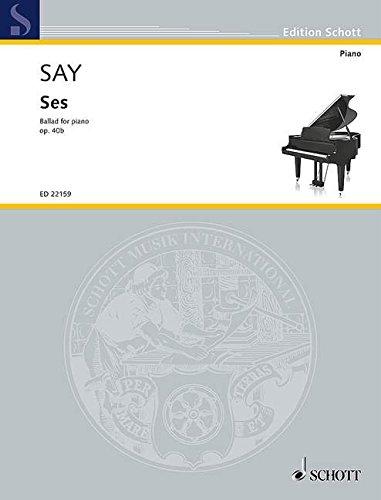 ses-ballad-for-piano-op-40b-klavier-edition-schott