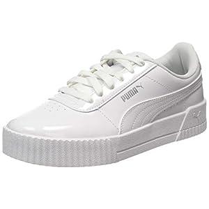 PUMA Damen Carina P Sneaker
