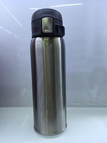 DONG Mode/Bounce/304 Edelstahl/Vakuum/Vakuum , champagne gold , 500ml