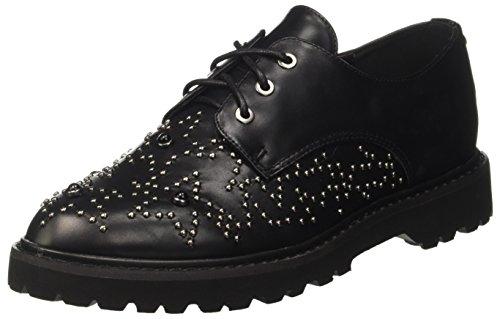 Gaudì Derby - Blaze - Sen, Sneakers Basses Femme