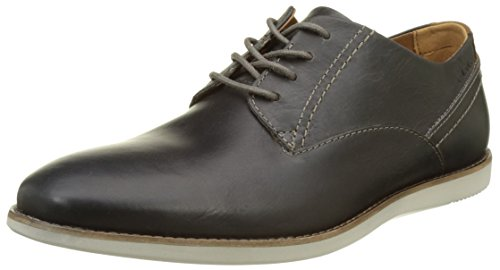 clarks-franson-plain-mens-derby-grey-grey-leather-11-uk-46-eu