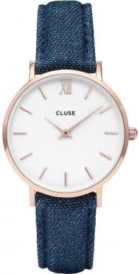 Reloj Cluse para Adultos Unisex CL30029