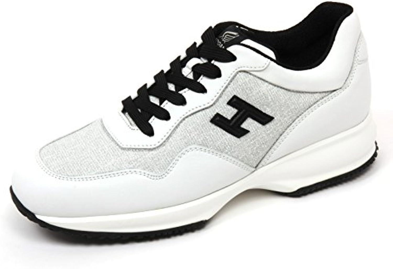 Converse Customized - zapatos personalizados (Producto Artesano) giudizio universale -