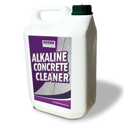 boden-alkaline-concrete-floor-cleaner-5-litres