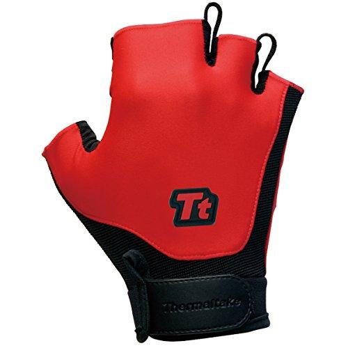 Tt eSPORTS Thermaltake E-Sport-Gaming Handschuhe -