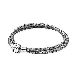Bracelet Femme PANDORA ref: 590705CSG-D3