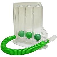 Lungentrainer preisvergleich bei billige-tabletten.eu