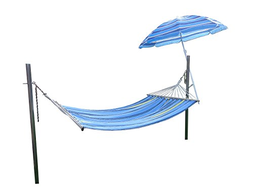 removable-space-saving-instant-hammock-frame