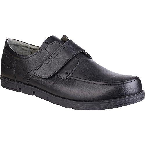 hush-puppies-mens-nova-full-grain-leather-textile-velcro-shoes
