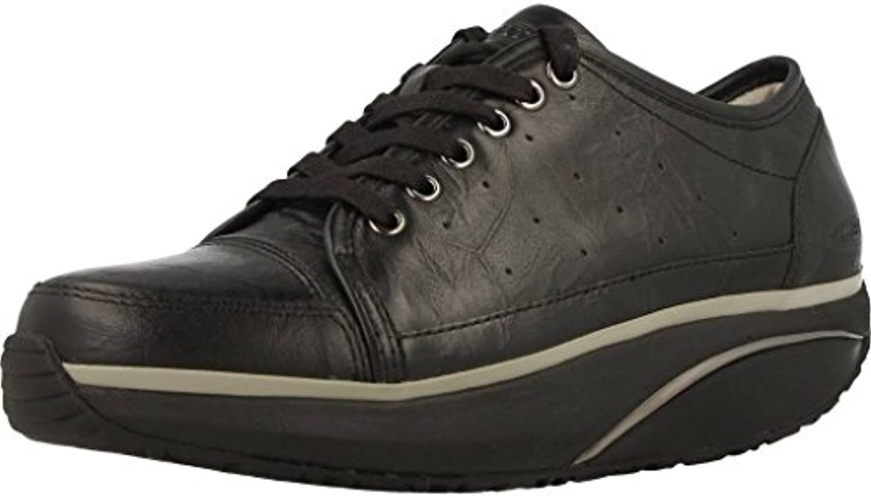 Mr.   Ms. MBT Nafasi W, scarpe da ginnastica Donna adozione Qualità primaria Consigliato oggi   Nuove varietà sono introdotte    Uomo/Donne Scarpa