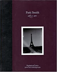 Patti Smith: Land 250
