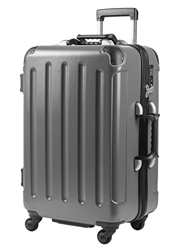 vingardevalise-grande-standard-size-wine-travel-suitcase-all-purpose-luggage-up-to-12-bottles-silver