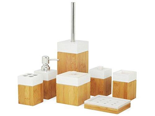 die-original-mk-bamboo-paris-exklusives-badezimmer-set-bestehend-aus-7-stuck-aus-bambus-enthalt-burs